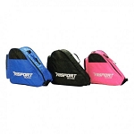Risport Shoulder Skate Carrier
