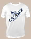 Roll Line Men's T-Shirt